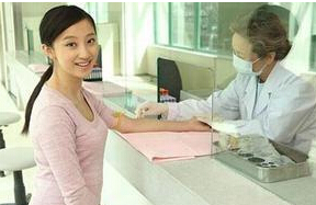 孕期出现甲减不能盲目停药