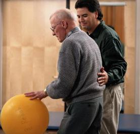 老人骨质疏松常见骨折
