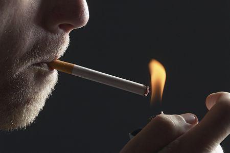 肺癌别轻视 定期筛检揪踪迹