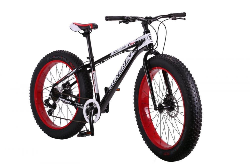 自行车为什么会有轮胎