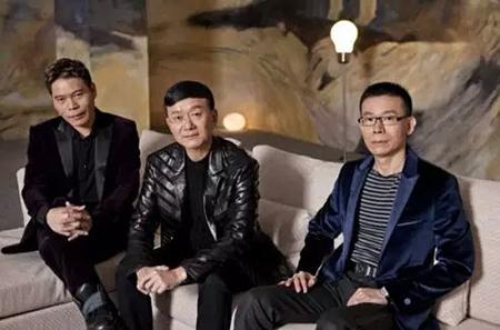 王良星兄弟为慈善事业捐赠1000万