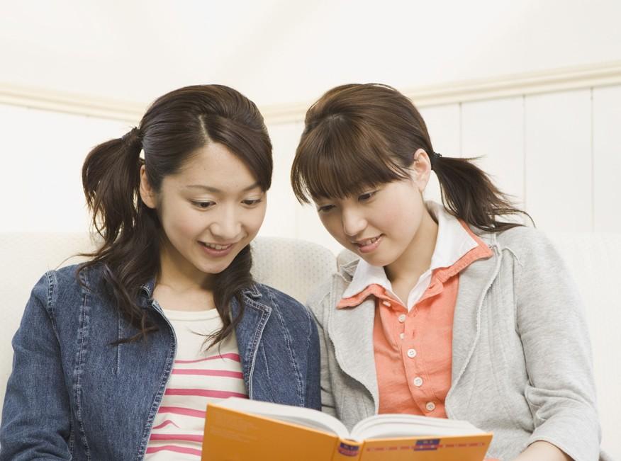 开学季 大学生初入校园如何搞好人际关系?