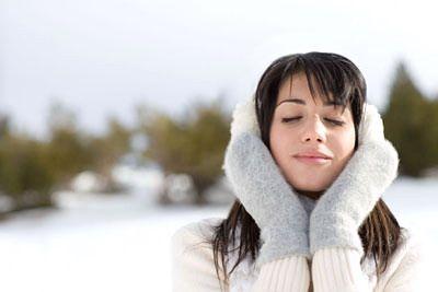 冬天怎样治冻疮你知道吗