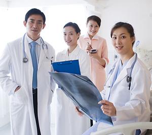 梅毒的治疗原则是什么