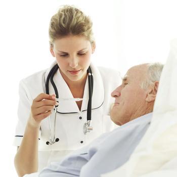 胃癌患者手术该如何治疗?