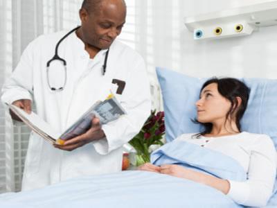 胃癌的检查方式有哪些呢