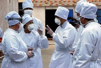 世卫组织称全球5亿多人感染生殖器疱疹病毒