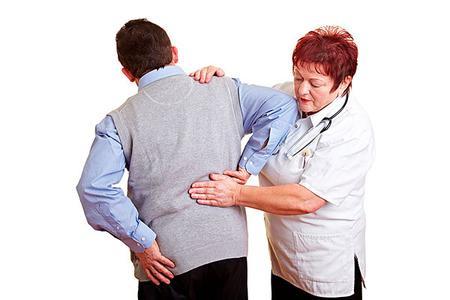 如何防止老年人骨质疏松
