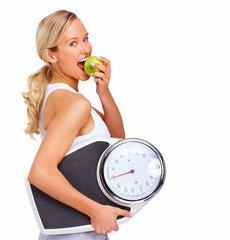过年胖一圈 该如何减肥