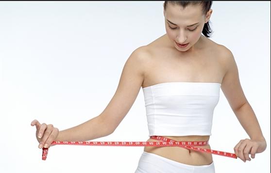 一周减肥食谱,天天美体不懈怠