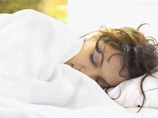 长期卧床休息有什么危害