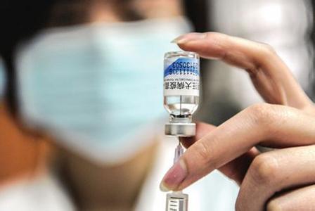 问题疫苗莫恐慌 你们想知道的都在这啦!