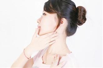 恶性淋巴瘤护理常规