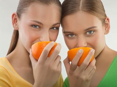 保护食管粘膜药物方案
