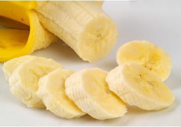空腹吃香蕉的危害辟谣