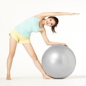 快瘦不反弹的健身运动——瑜伽