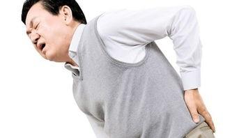 风湿病有什么症状