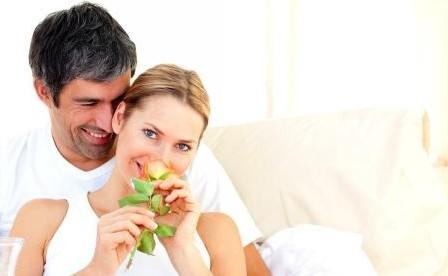 哪些女人做爱时需要阴道润滑剂