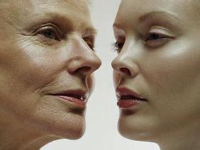 面部老化的最佳手术年龄应该多大?