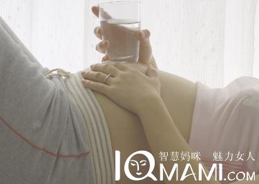 怀孕后患急性阑尾炎怎么办?