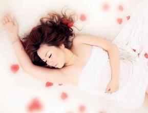 女性月经不调原因有哪些