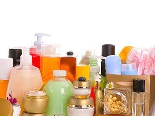 总局关于60批次祛斑类化妆品不合格的通告