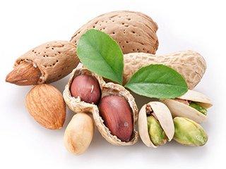 慢性心包炎患者需要了解的饮食要点