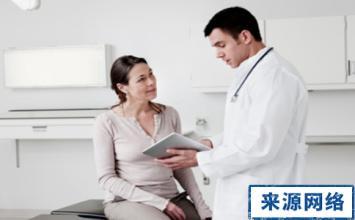 急进性肾炎治疗原则