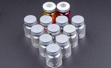 总局提示关注注射用单磷酸阿糖腺苷安全风险
