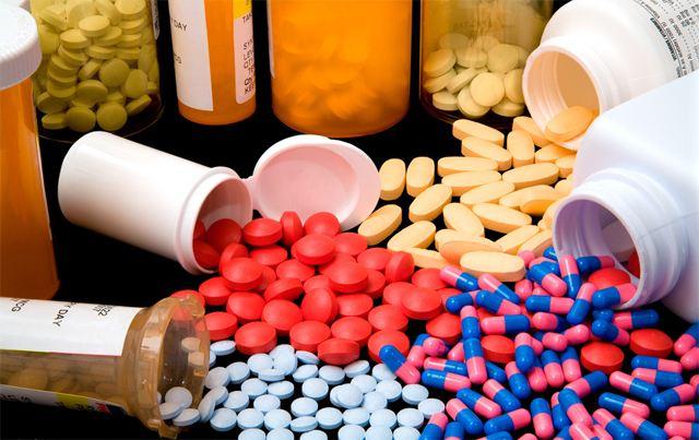 化学药品注册分类改革工作方案解读