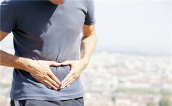 男性肾炎的早期症状有什么