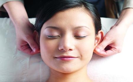 怎样防止耳廓化脓?