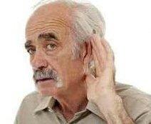 耳鸣会遗传吗?