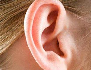 引起耳鸣的常见耳源性疾病有哪些?