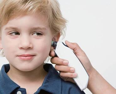 预防耳鸣疾病的方法有哪些?