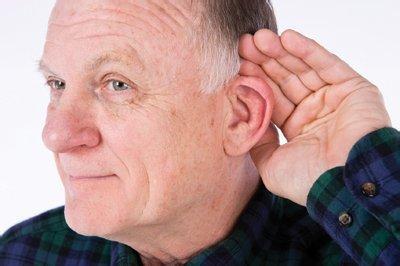 预防耳鸣的6种实用的方法