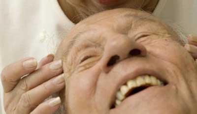 冬季警惕突发性耳聋 这五招预防效果好