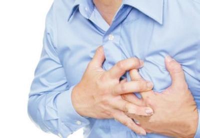 感冒后胸闷、心悸应警裼病毒性心肌炎