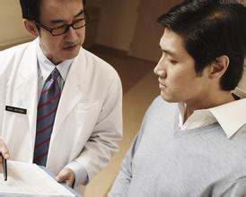 如何科学应对男性尿道炎?