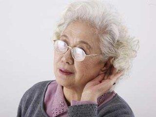 美尼尔氏综合症要哪些疾病?