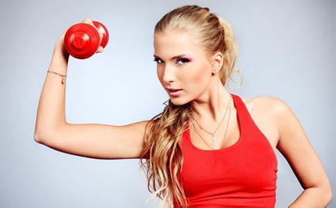 如何健身比较好