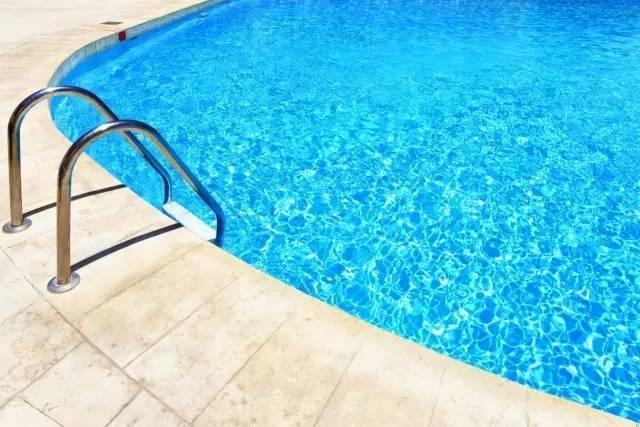 夏天如何健康游泳