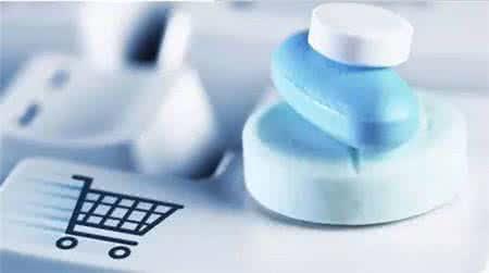 取消药品加成的下一步是真正实现医药分业