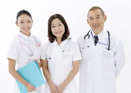 医生自由执业,跨省执业时代真的来了