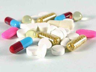 礼来2型糖尿病药物获FDA批准上市