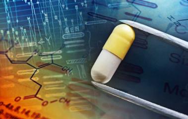 全球最强效治疗ED新药获准上市