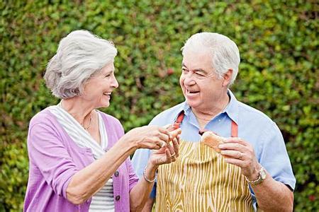 消除老龄人心理老化,为防老年癌症筑起一道防洪大坝