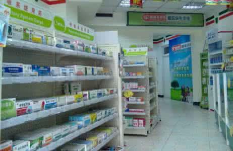 未来三五年,仍是药店整合、并购、重组的黄金时代