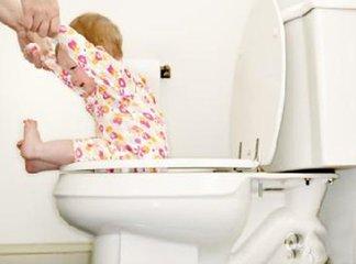 怎样预防小儿腹泻?