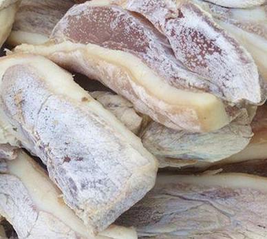 什么食物吃了伤肝和肾?
